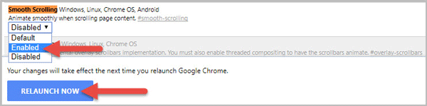 Why is Google Chrome So Slow? 6 Ways to Speed It up