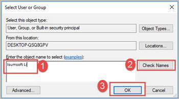 My Google Chrome Won't Open on Windows 10, How to Repair