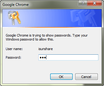 3 Ways to Recover or Find All Passwords Saved on Chrome Browser