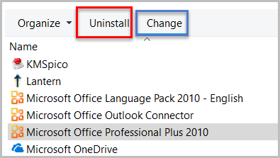 Tips to Fix Microsoft Outlook Not Implemented Error on Windows