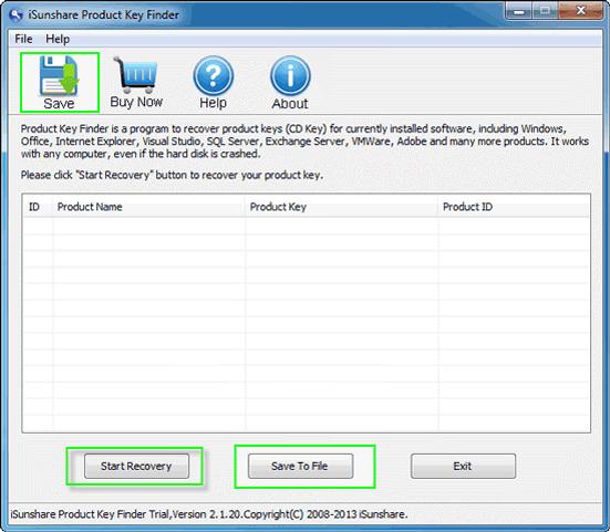 activate windows server 2012 r2 trial