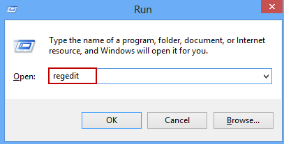 windows 7 product key finder bios