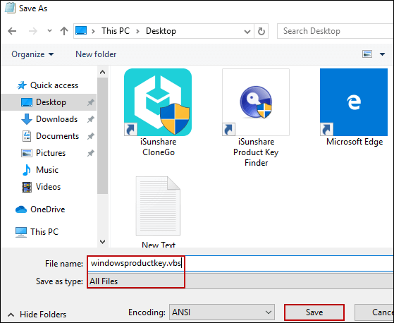 2 Methods to Find Windows 10 Lost Product Key in System Registry
