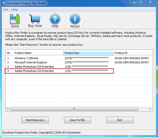 pdf cs5 photoshop serial number