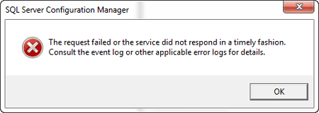 cannot access SQL Server instance in single-user mode