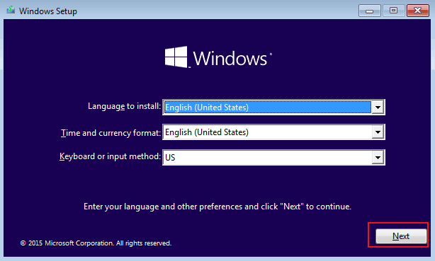 create password reset disk windows 8 for another computer