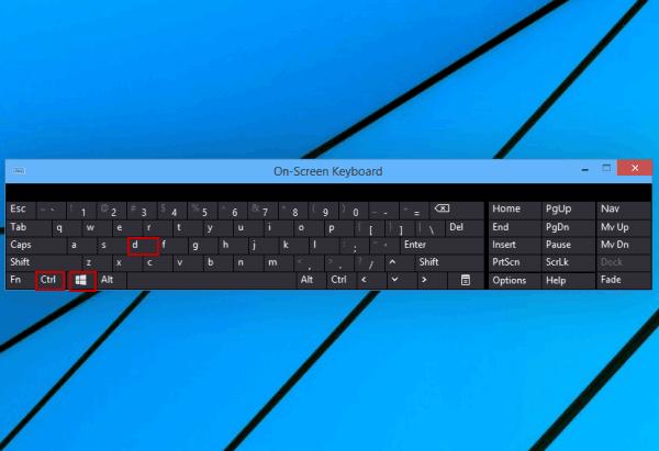 2 Ways to Add Virtual Desktop on Windows 10