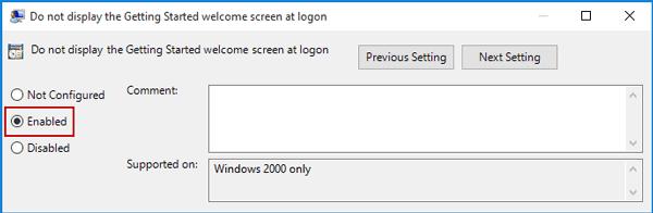 2 Ways to Automatically Skip Windows 10 Login Screen