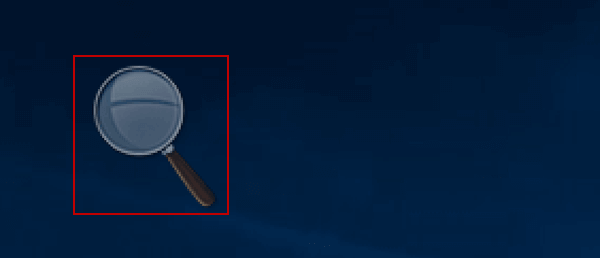 click-magnifier-icon