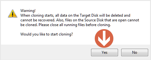 2 Ways to Transfer Windows 10 to SSD from HDD