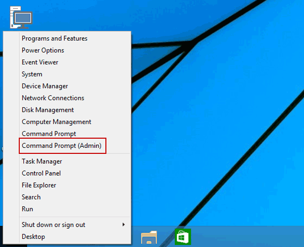 3 Ways to Enable and Disable Built-in Administrator in