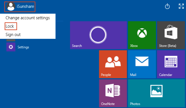 3 Ways to Lock Windows 10 Computer