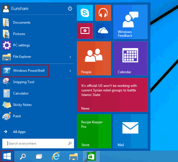 how to open group policy object editor in windows 10