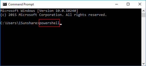 open-windows-powershell-via-cmd
