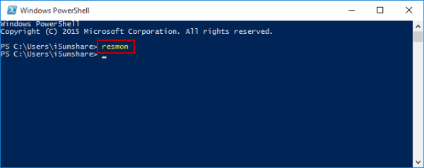 access-resource-monitor-by-windows-powershell