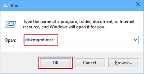 www.isunshare.com/images/article/windows-10/7-ways-to-open-disk-management-in-windows-10/open-disk-management-via-run.png