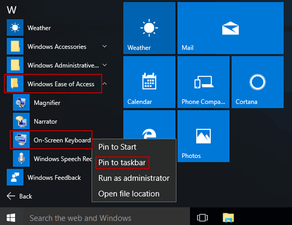 product key finder windows 10