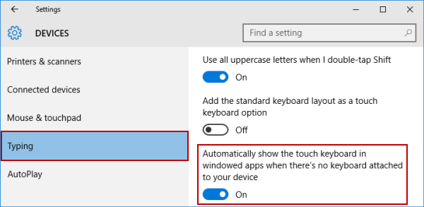 turn-on-touch-keyboard-setting