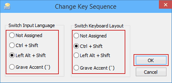 Accent Office Password Recovery Authentication Key