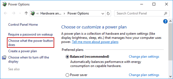 select-choose-what-the-power-button-does