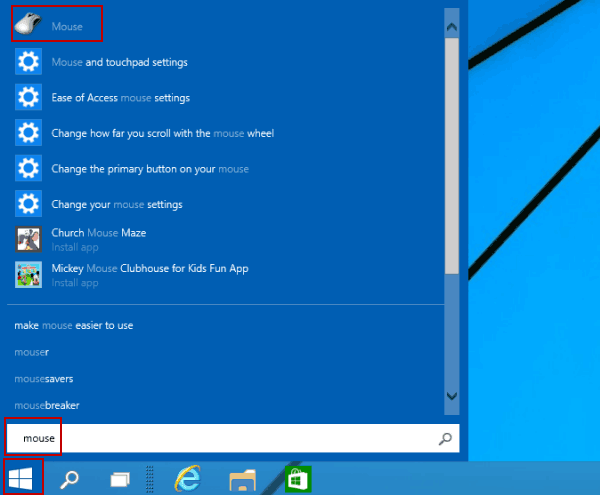 Скачать игру lines для windows 10