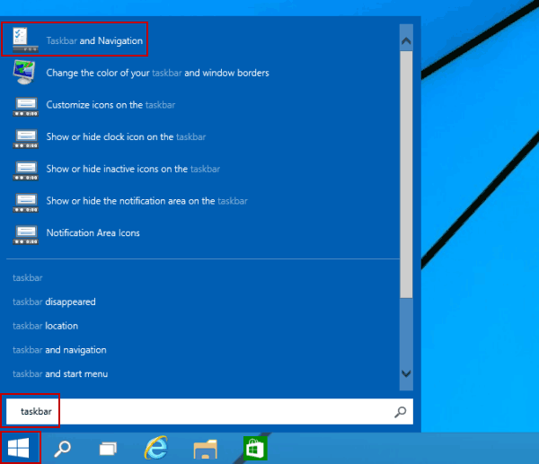 How to Clear Personal Info from My Tiles in Windows 10