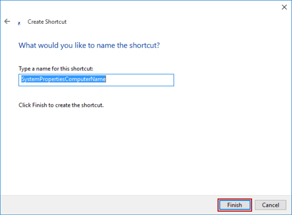 finish-creating-computer-name-settings-shortcut
