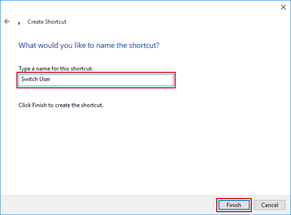 name-and-create-switch-user-shortcut