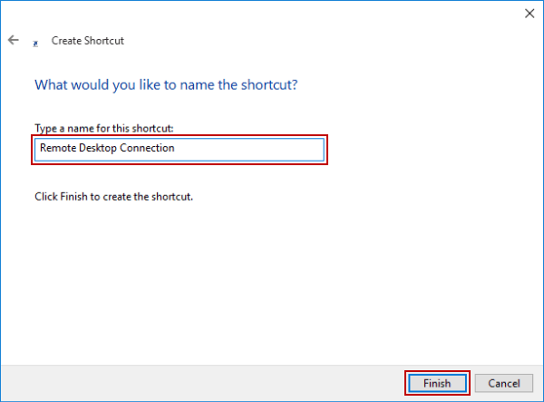 name-remote-desktop-connection-shortcut