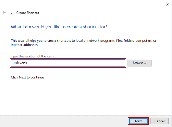 type-remote-desktop-connection-file-location