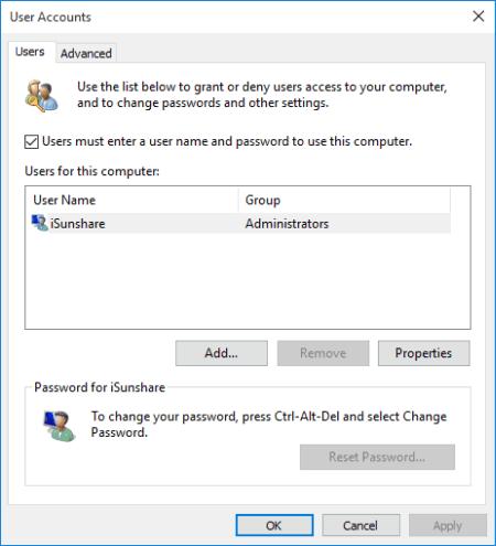 Socket error 10054 windows 10