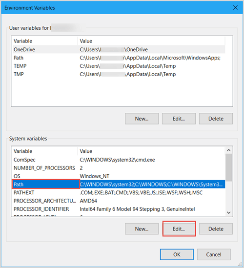 Fix: Unable to Open Local Group Policy Editor Windows 10
