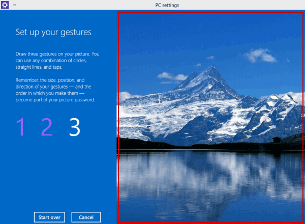 How to Add Sign-in Options on Windows 10
