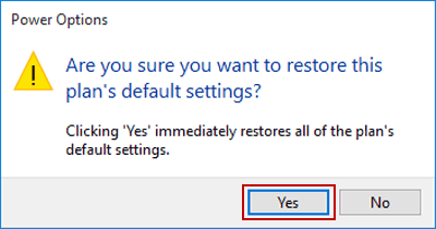 confirm-restoring-power-plan-settings