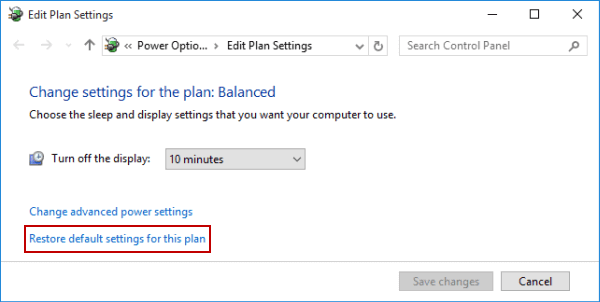 select-restore-default-settings-for-this-plan