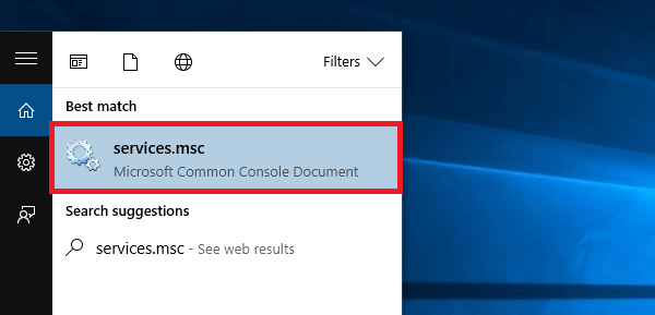 Solved: BitLocker is Missing from Control Panel in Windows 10