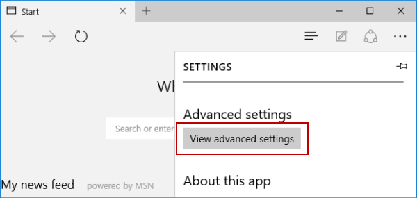 open-microsoft-edge-advanced-settings