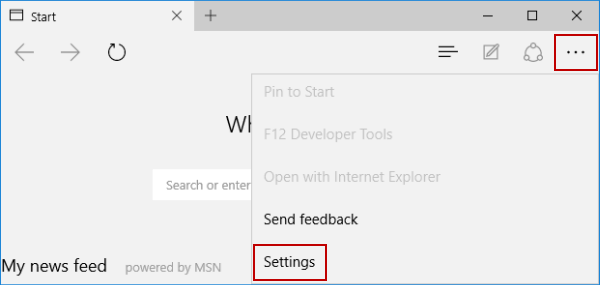 open-microsoft-edge-settings
