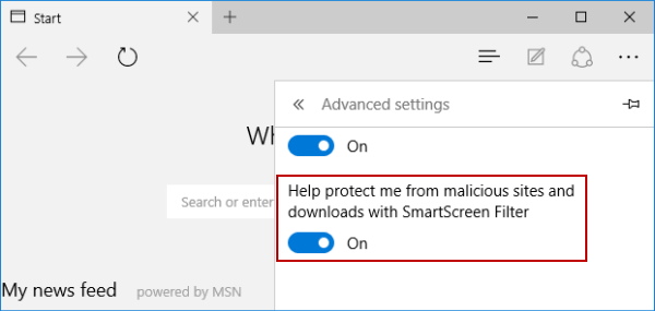 toggle-on-smartscreen-filter-in-microsoft-edge