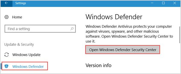 Windows 10 Upgrade or Add PIN Code Failed with Error 0x80190001