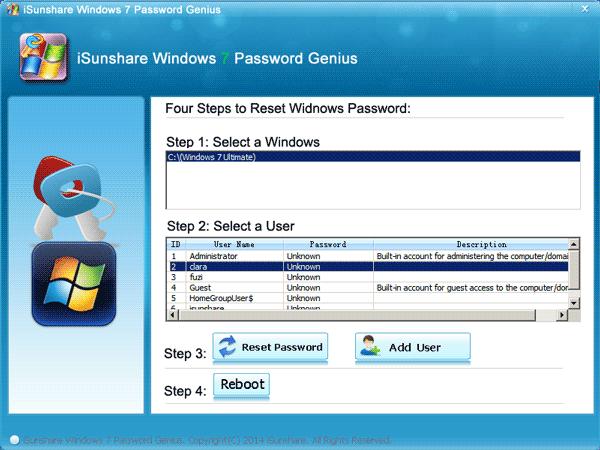reset-windows-7-admin-password.png