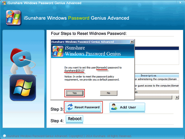 reset windows 8 microsoft account forgotten password