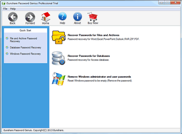 crack windows 8.1 admin password