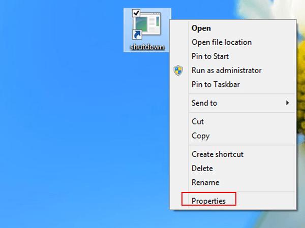 change start button icon windows 8.1