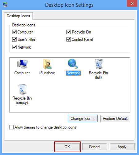... of /images/article/windows-8/change-network-icon-in-windows-8-8.1