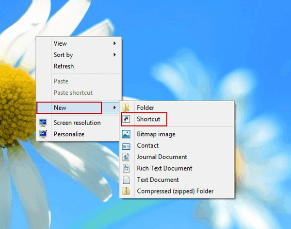 windows 8 regedit  registry