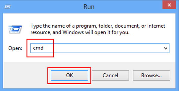 How to Hide or Unhide Files and Folders with Command Prompt