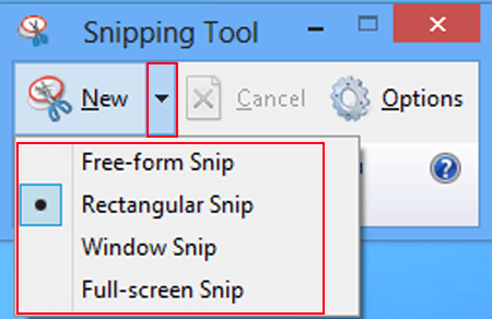 Snipping tool free download | snippingtool. Net.