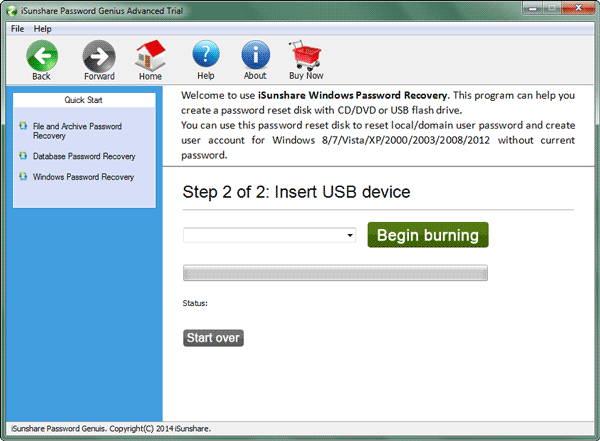 hp laptop bios password reset tool