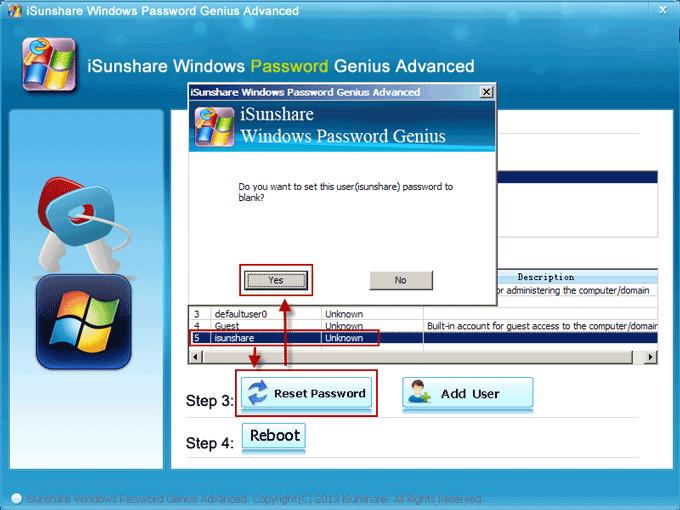 Access Idrac From Windows